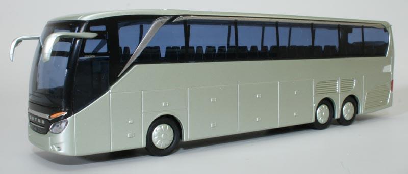 awm automodelle bus dauer serie. Black Bedroom Furniture Sets. Home Design Ideas