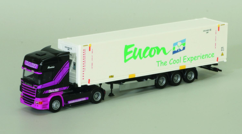 Awm camiones scania R topl.//aerop prsz Ziegler